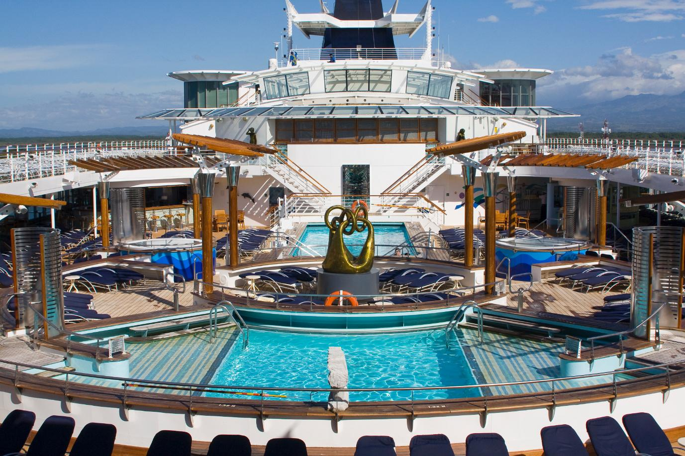 How To Get A Great, Quick, Cheap Cruise Vacation