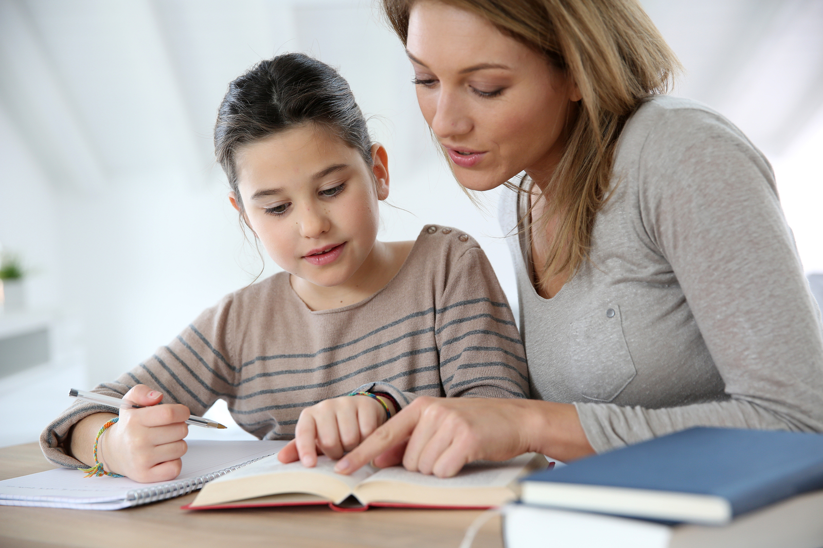 helping parents at home essays for scholarships