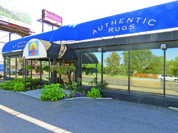 Both Glendale And Rug Merchants Claim Victory In Court Ruling