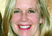 Psst, Don't Tell Anyone, But Ellyn Wood Is Retiring