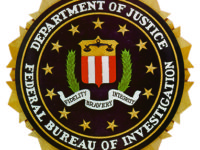 fbi agent provocateur charles johnson issued �cease and