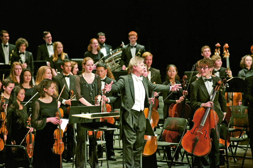 Nation's Jaw-Dropping Music Garners American Prize For DYAO