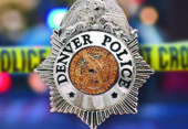 Racial Profiling Lives On: Denver Police Refuse To Implement Audit Recommendations