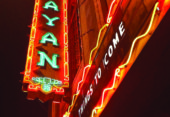 Denver Film Society Sues Landmark Theatres