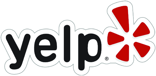 Cherry Creek Valley Businesses Yelping About 'Yelp'