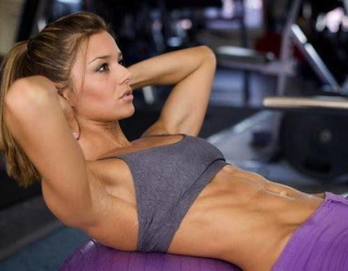 Colorado Athletic Club Fitness Tips - Glendale Cherry -8786